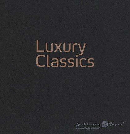 Luxury Classics