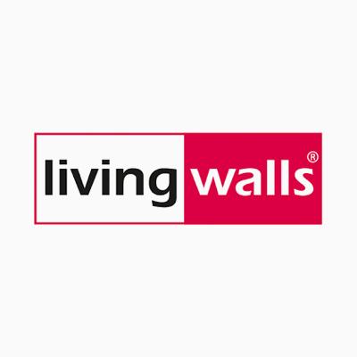 Livingwalls_Logo