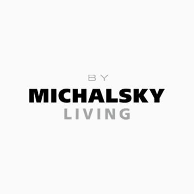 michalsky_living