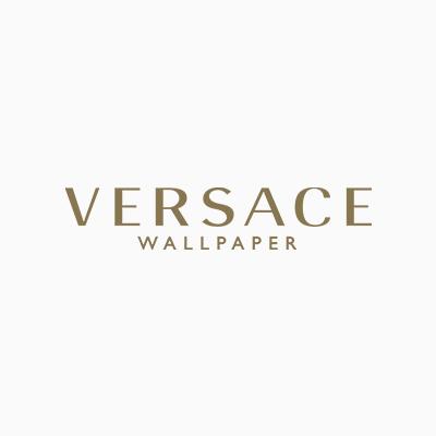 versace_home