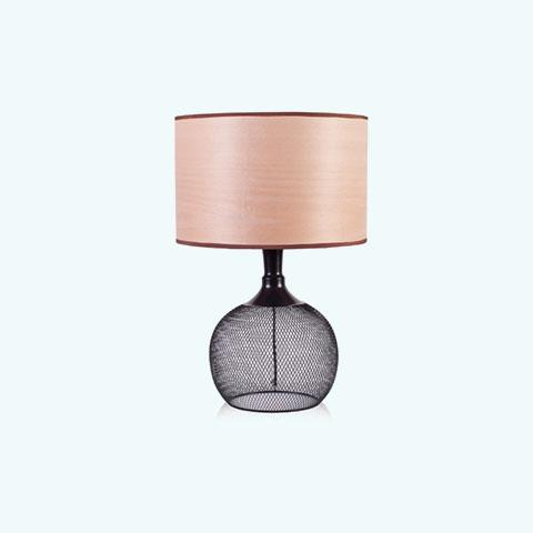 Stolne lampe