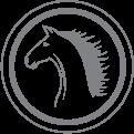 Konjska dlaka