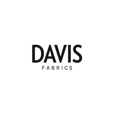 Davis materijali