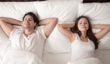 Koliko je važno izabrati odgovarajući krevet i madrac?